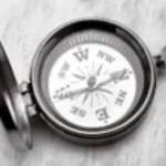 bwcompass