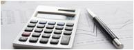 img-calculator2